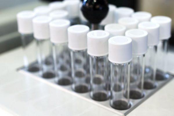 Human Factor X Inhibitor Plasma, Severe, Frozen