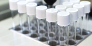 Human Factor VIII Deficient Plasma, Frozen